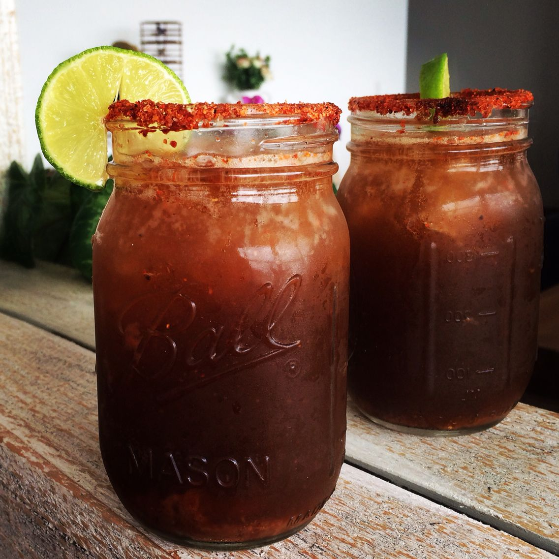 Michelada con dip de tamarindo drinks pinterest for Fun dip mixed drink