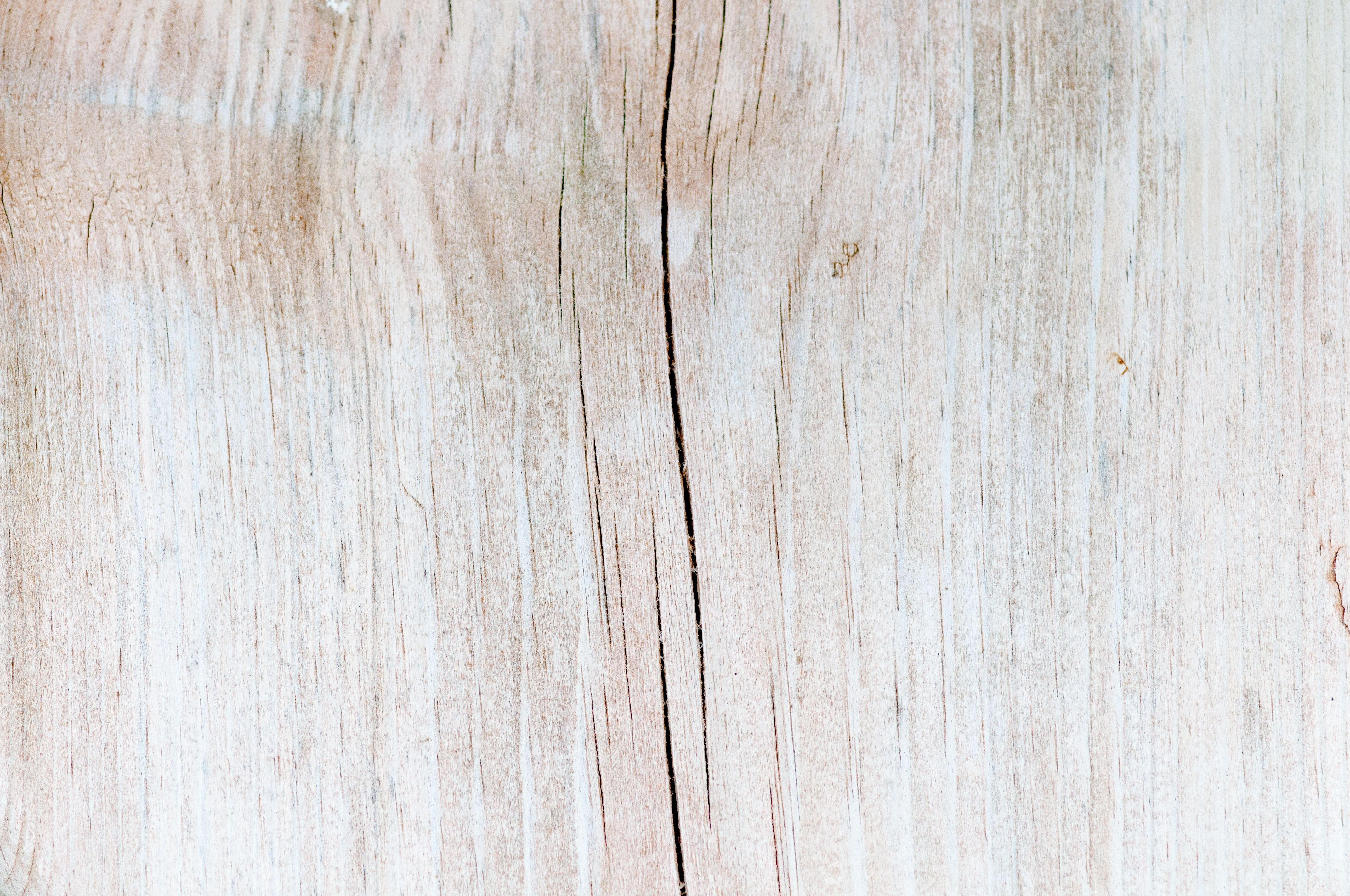 Free texture light wood wood new lugher texture - Old Wood Planks Google Re Wood Pinterest Wood Planks And Woods
