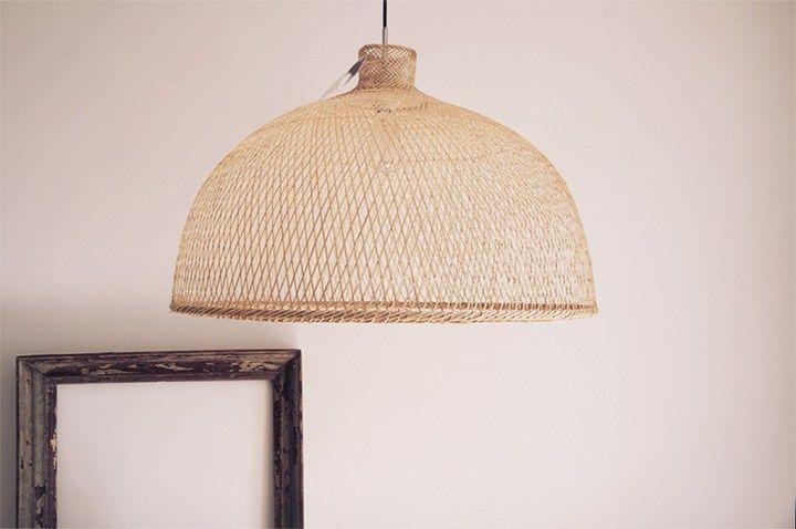 Ay Illuminate Lampen : Crush ay illuminate u ay illuminate lámparas