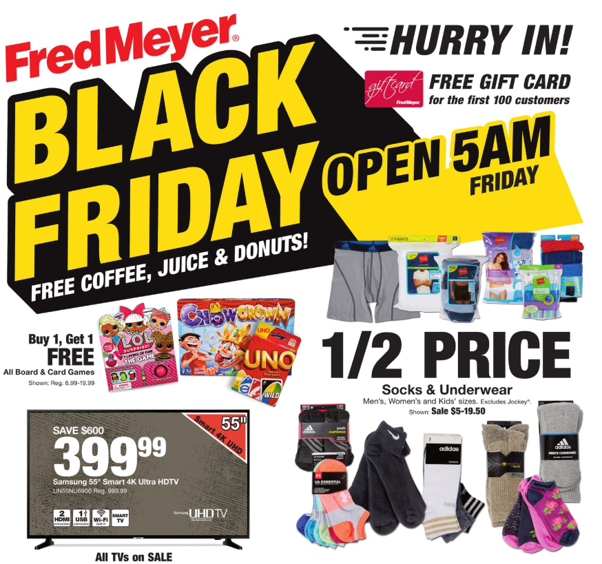 Pin On Black Friday Sale Graphic Insp