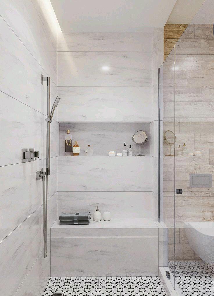 Pin Von Lini Auf Haus Mit Bildern Badezimmerideen