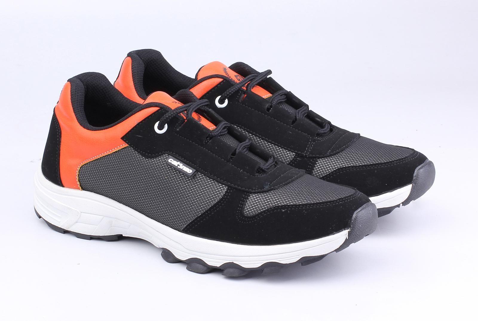 Therapy Footwear Sepatu Terapi Sneakers At 104 Sepatu