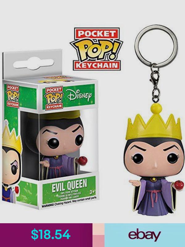 Funko Other ebay Toys, Hobbies Disney evil queen, Evil