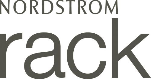 Nordstrom Rack To Open In Sugar Land Employ 70 Nordstrom Rack Nordstrom Nordstrom Jeans