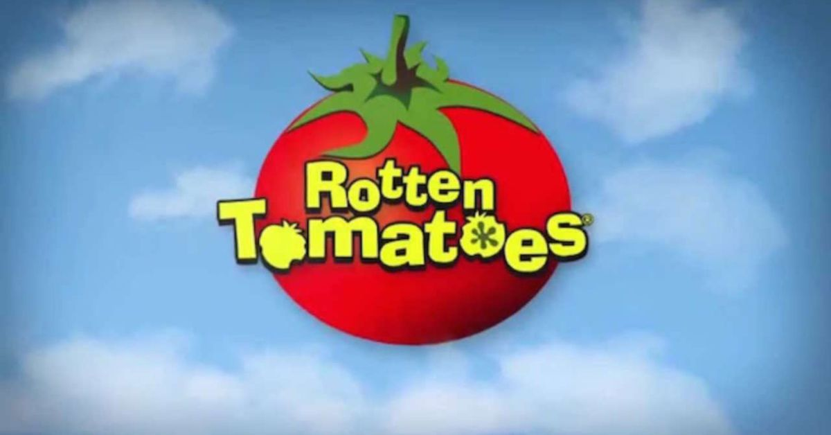 Voxs Film Critic Gives The Explained Treatment To Rotten Tomatoes In 4k Word Essay