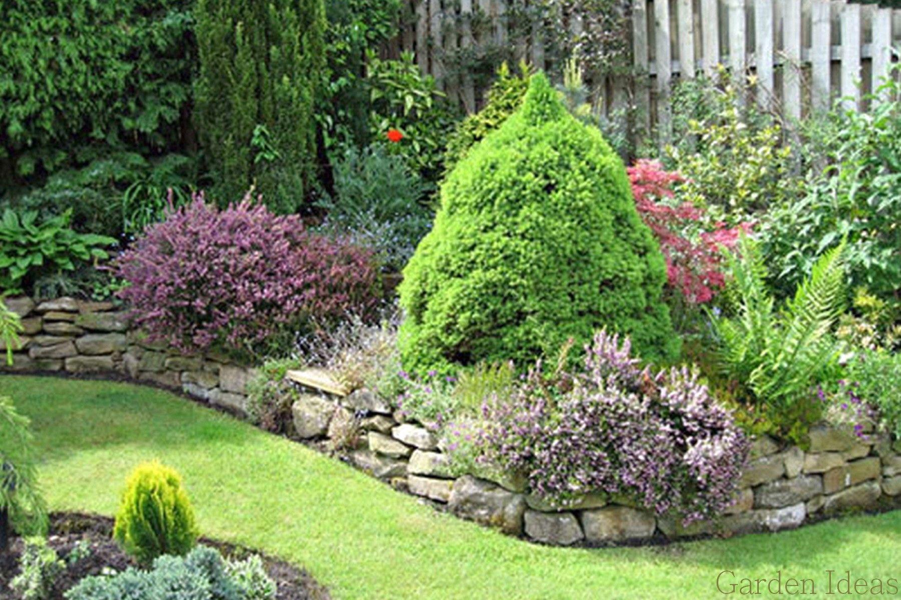 10 Knowing Hacks Backyard Garden Party Ideas Backyard Garden Shed