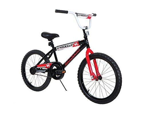 Top 10 Best Bmx Bikes Reviews 2017 Buyers Guide Boy Bike Kids Bike Bmx Street