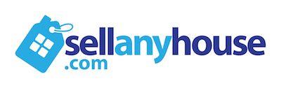 SellAnyHouse Dallas 10440 N Central Expy #800 Dallas, TX 75231 214-220-4667