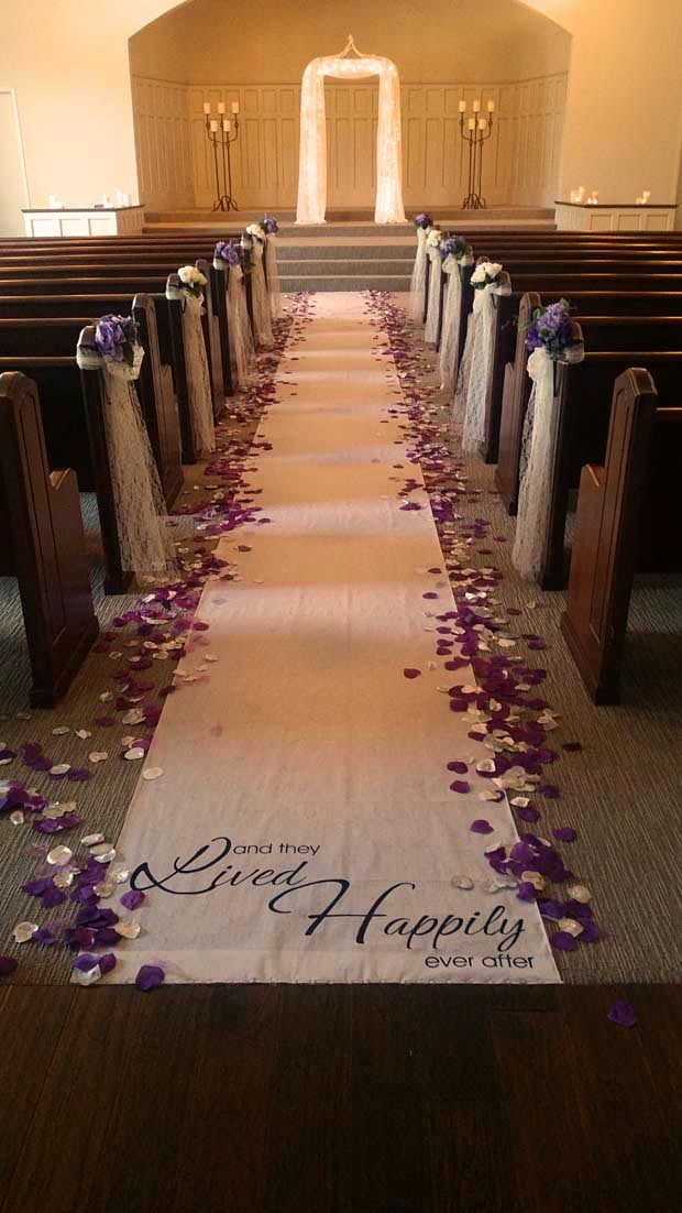 Country Abbey All Inclusive Wedding Packages Dallas Wedding