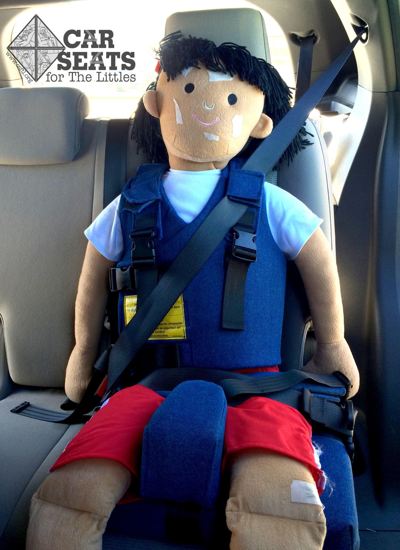 CRELLING HARNESSES Car Seats Pinterest