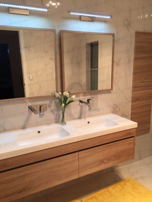 Modern 36 Modern Bathroom Modern Master Bathroom Bathroom Design Luxury