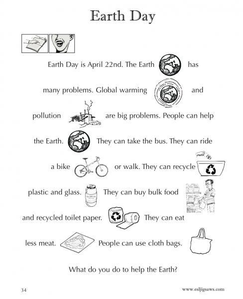 3r Reduce Reuse Recycle Poster