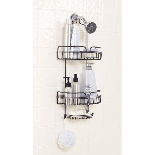 Home Improvement Shower Caddy Shower Storage Shower