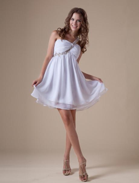 Vestiti Eleganti Bianchi.Vestiti Eleganti Bianchi Vestiti Elegante Bianco