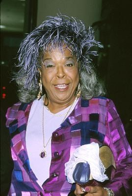 della reese never my lovedella reese come on a my house, della reese come on a my house скачать, della reese cha cha cha, della reese 2016, della reese allmusic, della reese melancholy baby, della reese serenade, della reese never my love, della reese it was a very good year, della reese tea for two, della reese daddy перевод, della reese come ona my house lyrics, della reese it so nice to have a man around the house lyrics, della reese touched by an angel, della reese walk with you, della reese mp3, della reese i got the blues lyrics