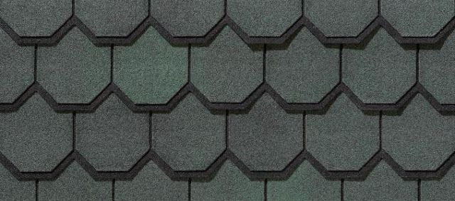 Best Carriage House® Residential Roofing Roofing 400 x 300