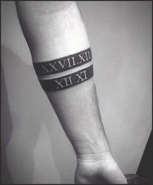 black arm band signifies - 608×738