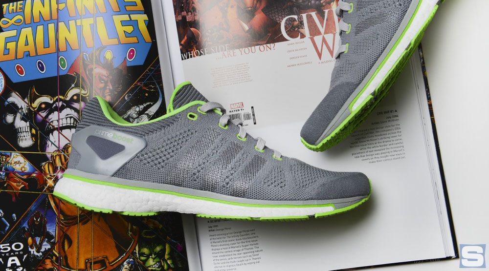 quicksilver adidas shoes for sale