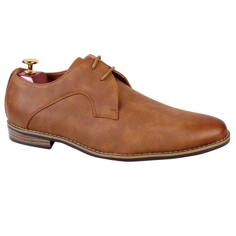 De RéférencesE10226a Ville Fermeture Chaussures Homme Lacets Par 2eW9YEDHI
