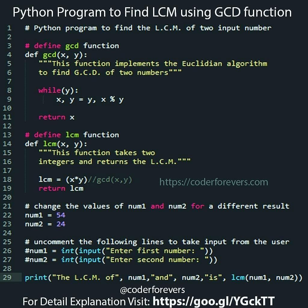 No photo description available  | Python in 2019 | Python