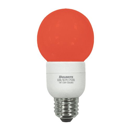 Bulbrite Color Changing By Bulbrite Http Www Lightopiaonline Com Bulbrite Color Changing Html Led Light Bulb Color Changing Led Bulbrite
