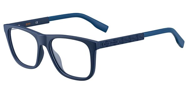 Boss Orange BO 0282 PJP Eyeglasses