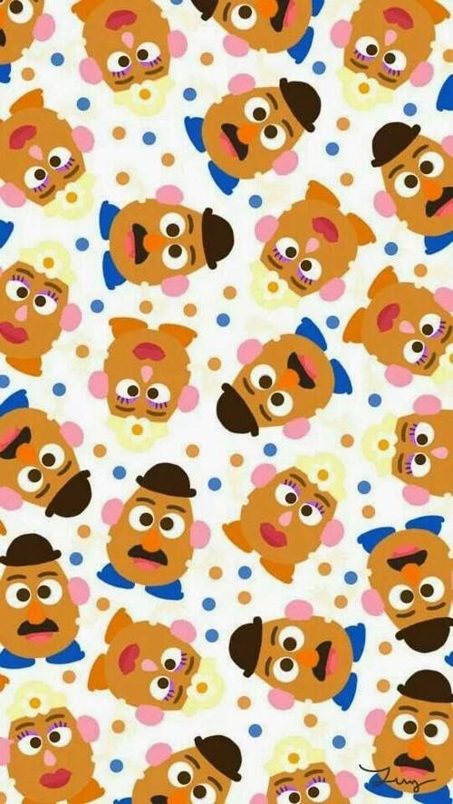 Pin By Disney Fans On Pinterest On Wallpapers Iphone Disney Wallpaper Cute Disney Wallpaper Disney Background