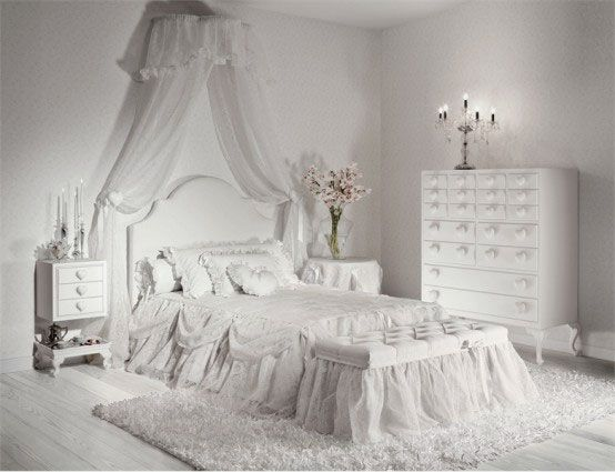 Snow Bedroom Concepts Google Search