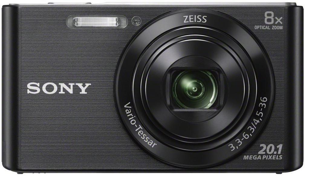 Tech Bargains Uk On Best Digital Camera Compact Digital Camera Sony Cybershot