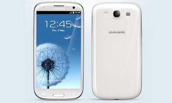 manuale italiano di istruzioni gt i9300 samsung galaxy s3 siii s rh pinterest com Galaxy S Galaxy S4