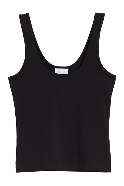 Juniors' & Teens' Clothing   Nordstrom Rack