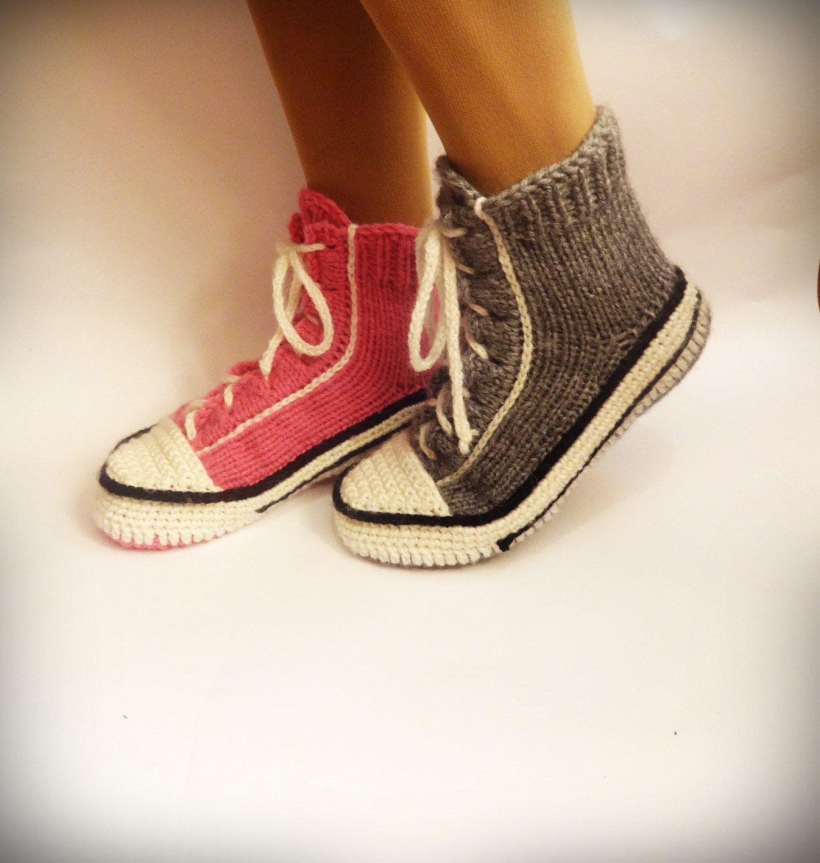 toeless converse