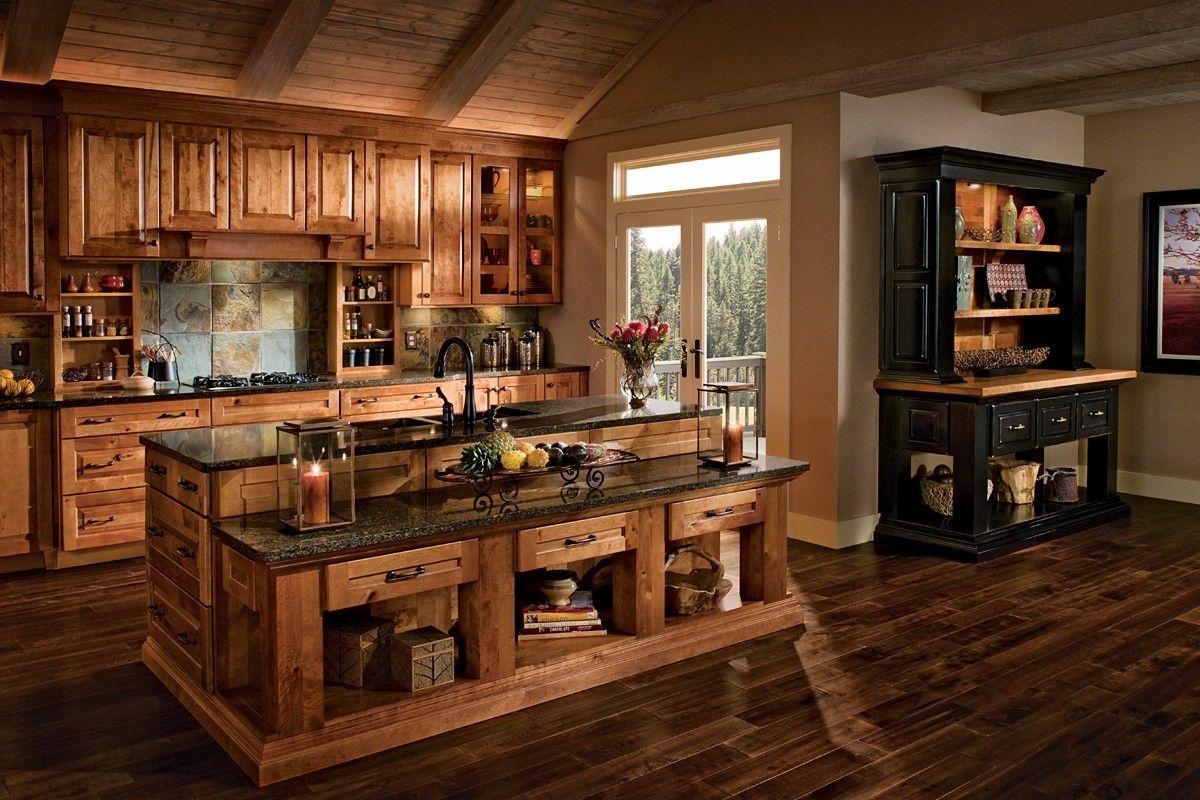 селе картинки дизайн кухни из дерева мобильники очень приятная