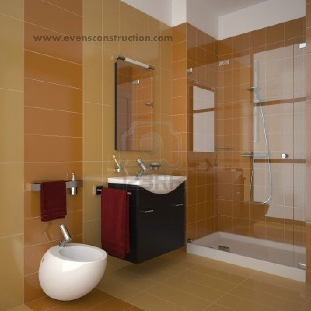Kerala House Plans Kerala House Designs Kerala Interior Designs Kerala Villa Designs Kerala Home Design Bathrooms Remodel Trendy Bathroom Half Bathroom Remodel