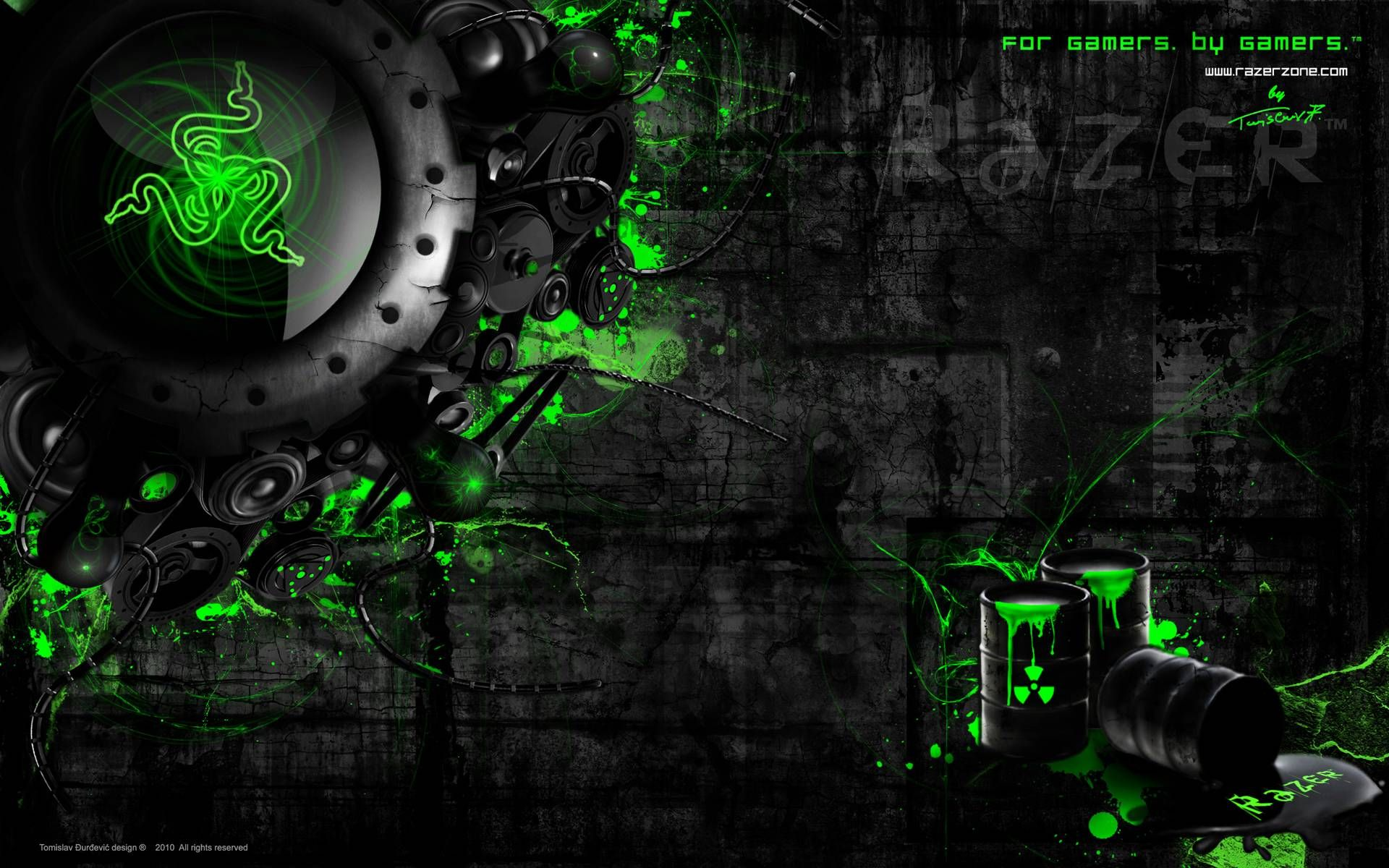 Razer Wallpaper 1920 1080 Razor Backgrounds 48 Wallpapers