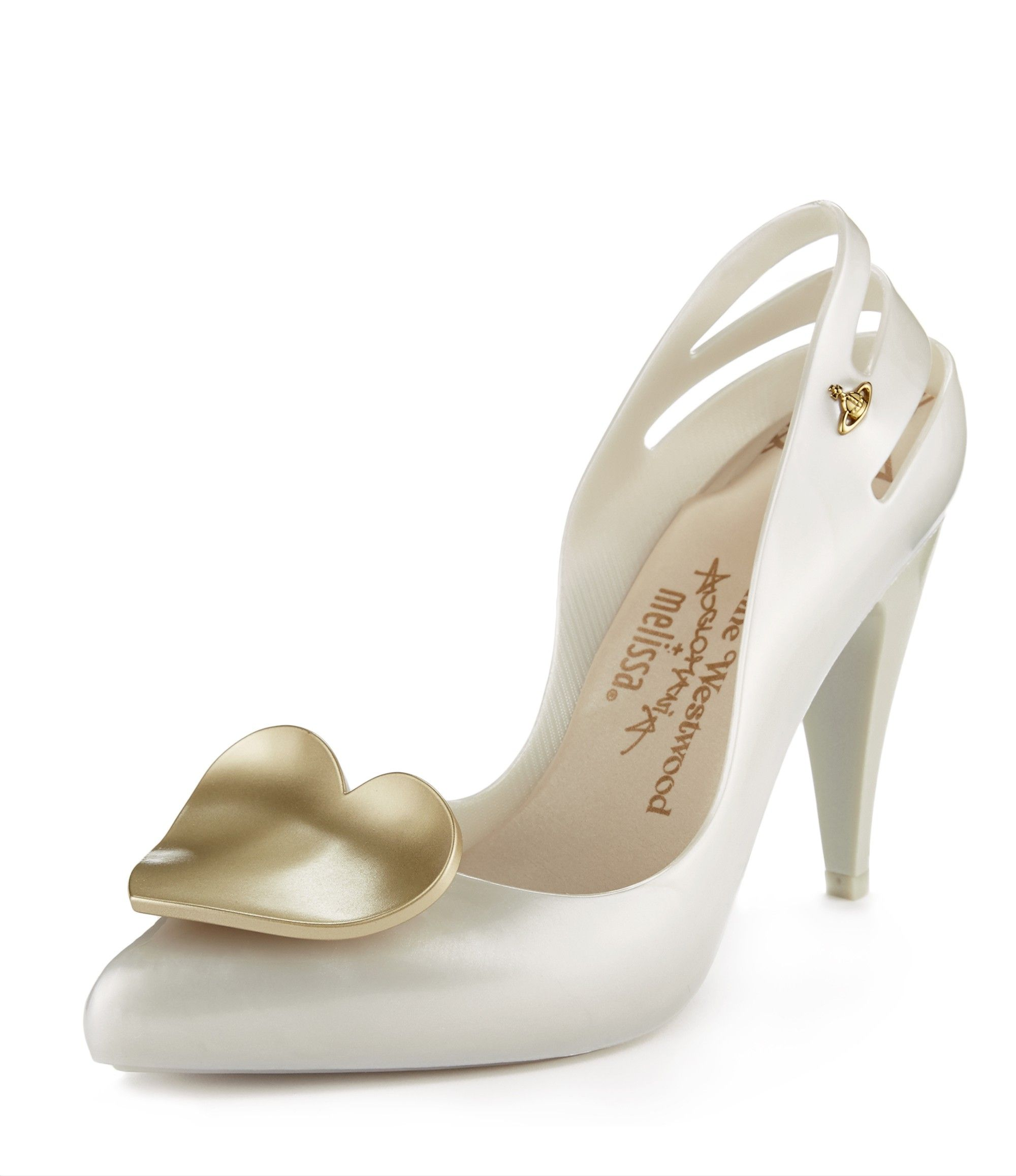 1ee9f9531f New HP | Stuff to Buy | Bridal shoes, Slingback shoes, Wedding shoes