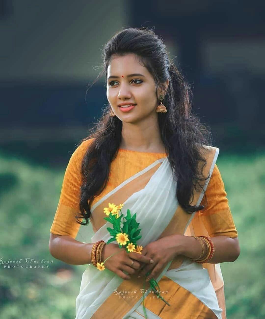 Nude indian actress pics