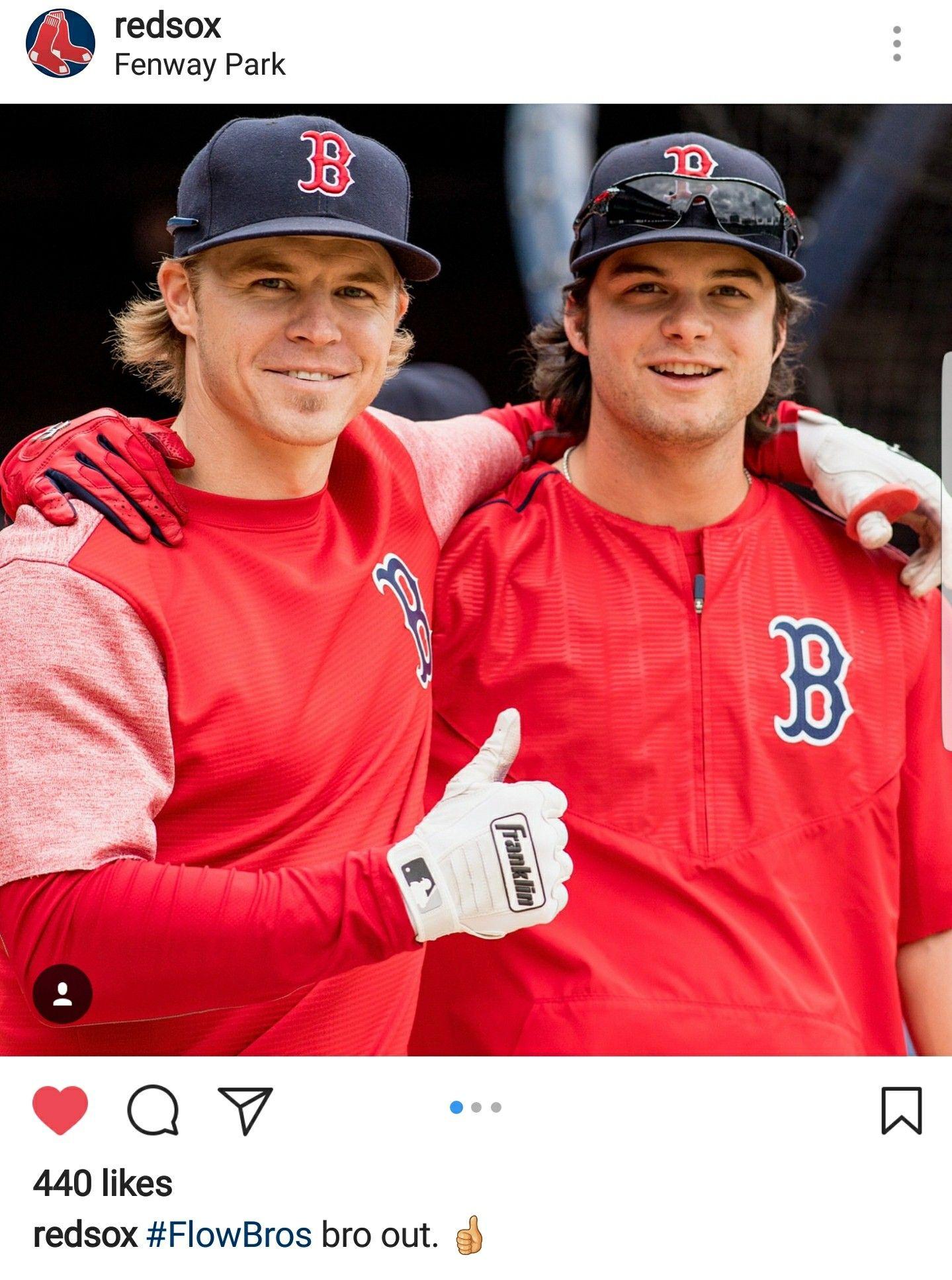 5 3 2017 Redsox Redsoxnation Red Sox Nation Boston Red Sox Wallpaper Red Sox Baseball