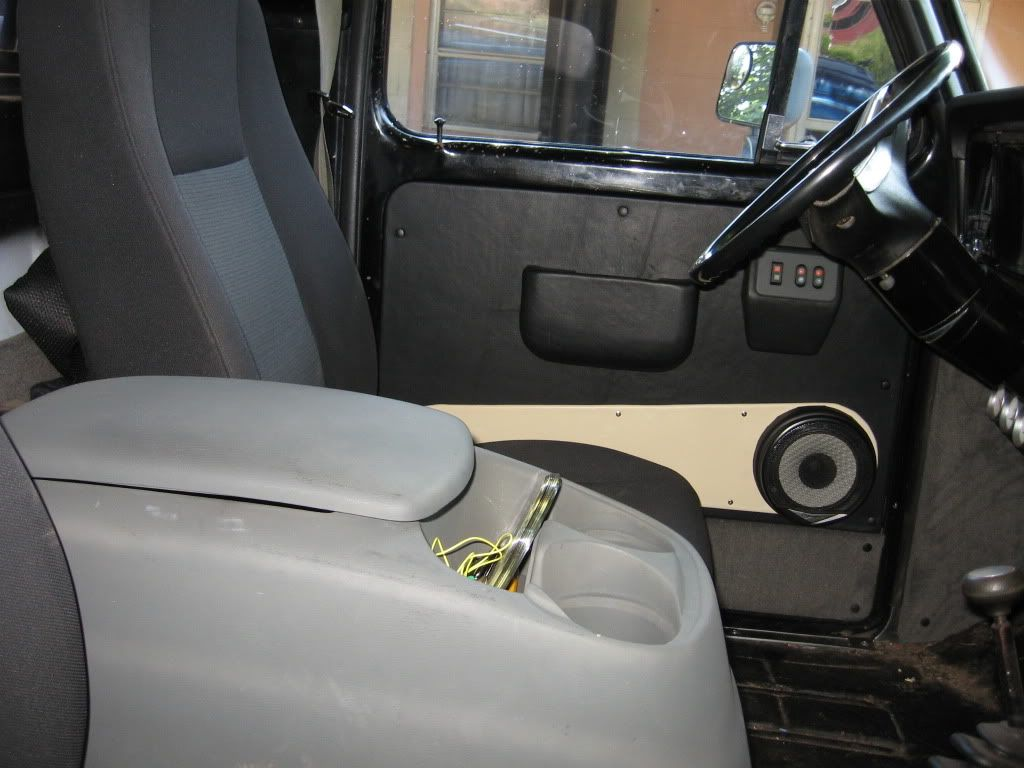 Pin By Rob Current On 1977 Ford F250 Ideas Custom Door Ford F250 Ford Truck