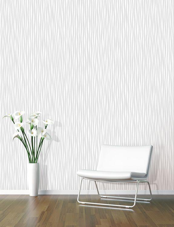 Wohnzimmer Tapeten Weis. die besten 25+ wandgestaltung wohnzimmer ...