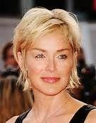 short haircuts for thin hair women - Bing Images