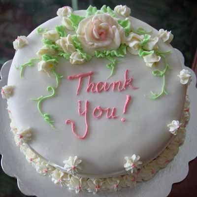 Think Thank You Cake Kids Cake Thank You Cake Occasion Cakes