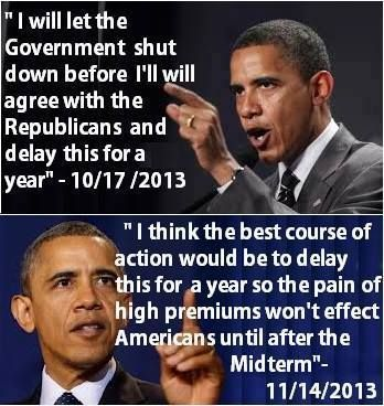 Obama Quotes Obama Quotes  This Has To Be One Of The Most Stupid Men Alive
