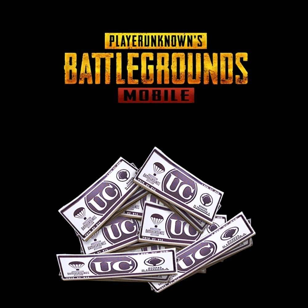 Pubgxuc Get Free Pubg Uc For Free Android Hacks Mobile Skin Android Mobile Games