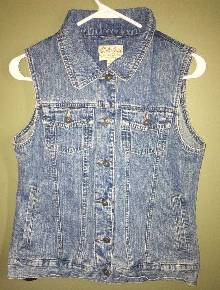 Ralph Lauren2330 T Shirt Luxury Brand Fashion Men /& Women T-Shirt  size S-2XL #1