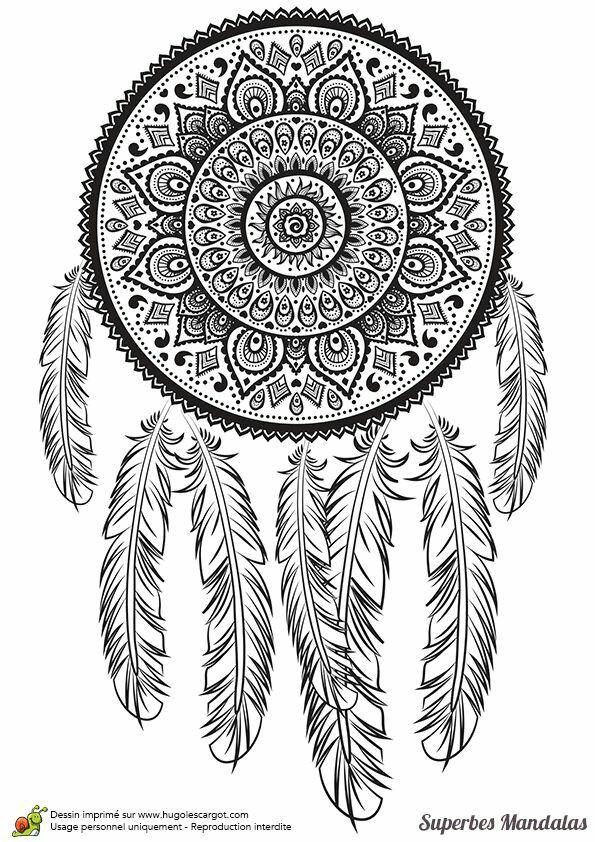 Atrapa Suenos Mandalas Mandalas Painting Dibujos