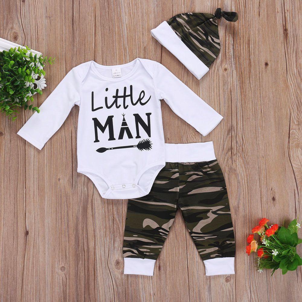74 Baby Set 3 Shirts Langarm Gr Baby