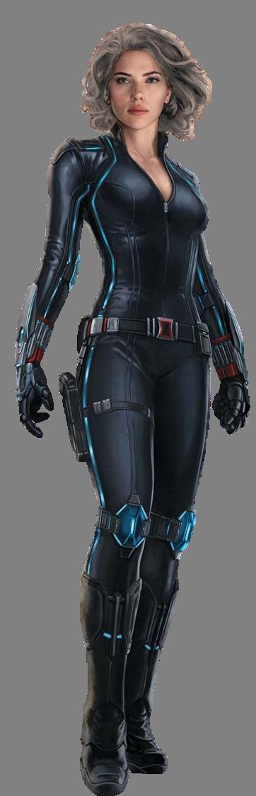 Black Widow Avengers Infinity War By Gasa979 Black Widow Avengers Black Widow Marvel Black Widow Scarlett