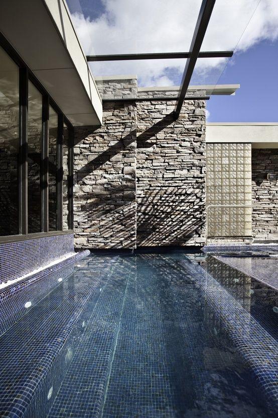 ArchitectureArtDesigns-1233.jpg 554 × 831 bildepunkter