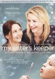 My Sister's Keeper [DVD] [Eng/Spa] [2009], 1000095110